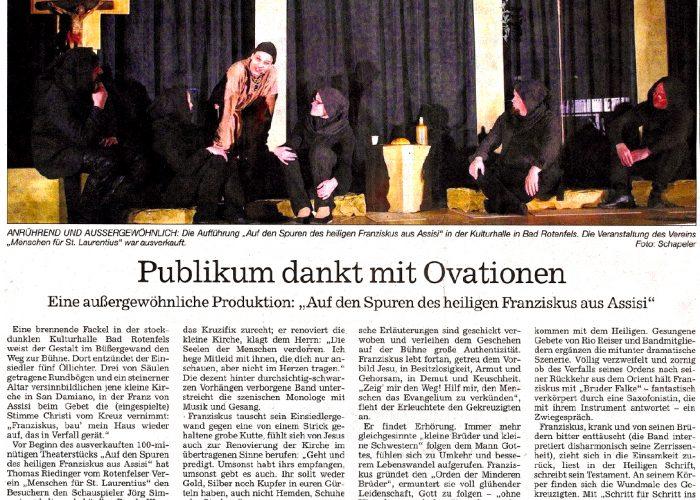 Badische Neueste Nachrichten, 28.04.14