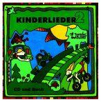 Kinderlieder 2
