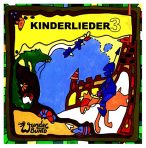 Kinderlieder 3