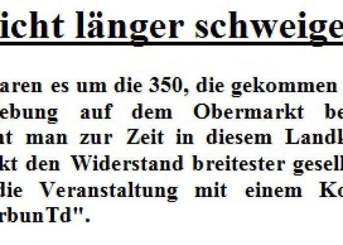 Freiberger Blick vom 29.05.02