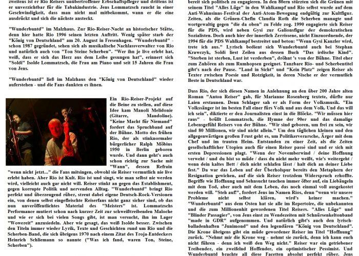 Vogtland-Anzeiger vom 27.01.04